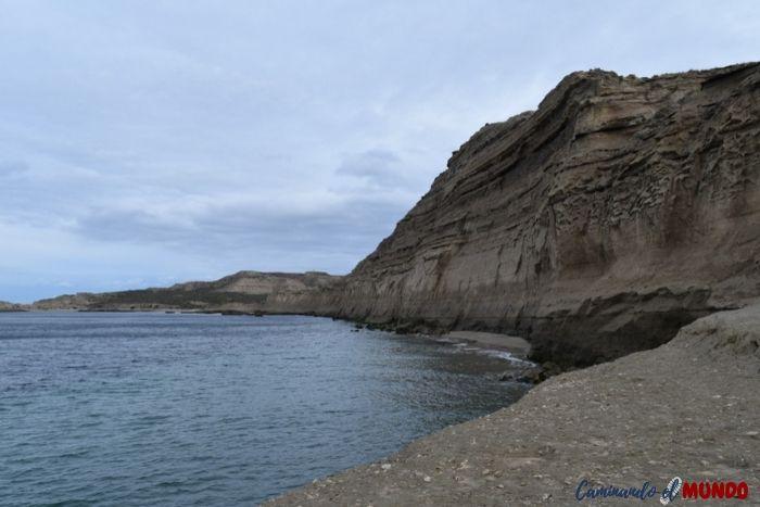 Península Valdes