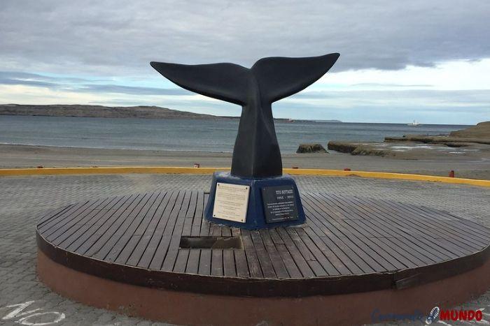 Península Valdéz