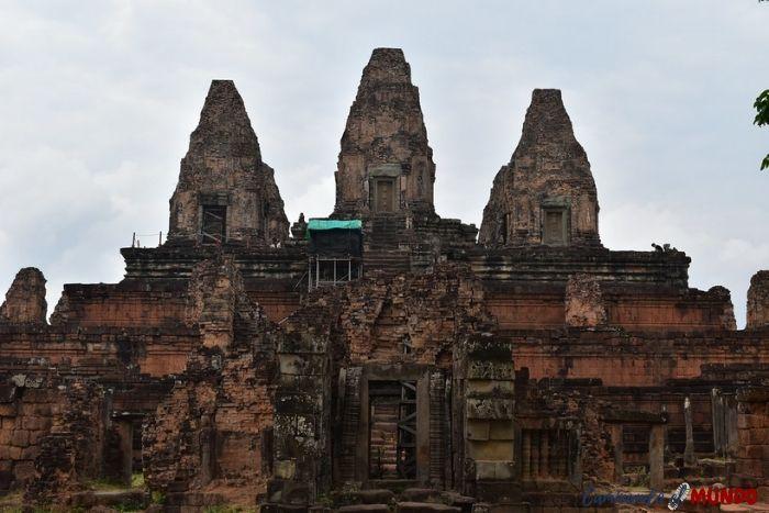 Templo-East-Mebon