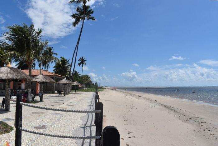 Playa de Prive Villages Maragogi