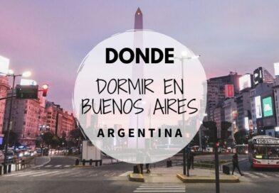 Donde-dormir-en-Buenos-Aires
