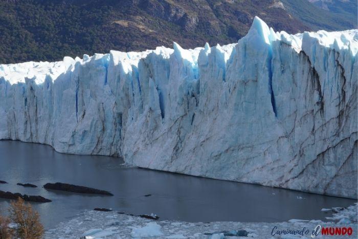 Frente-Glaciar-Perito-Moreno
