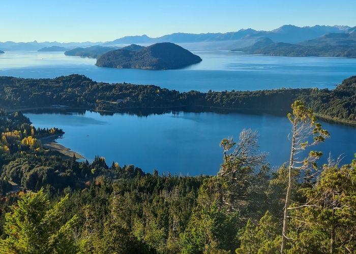 Bariloche, Rio Negro, Argentina