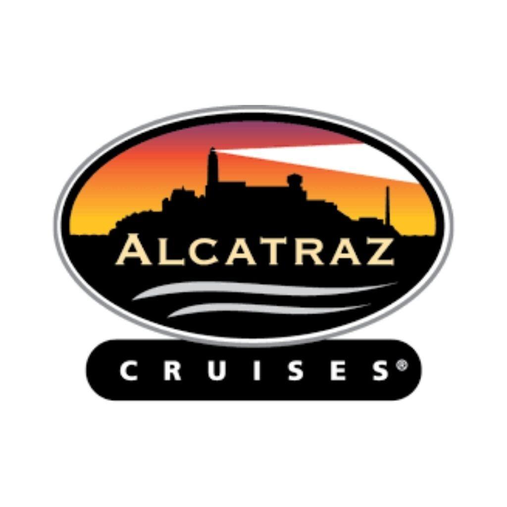 Logo Alcatraz
