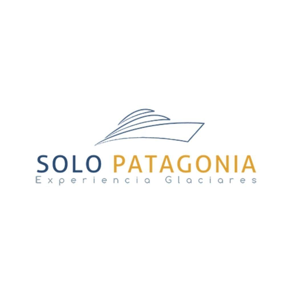 logo solo patagonia caminando el mundo